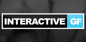 interactivegf