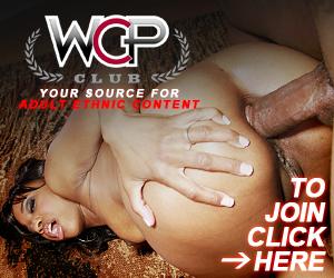 wcpclub